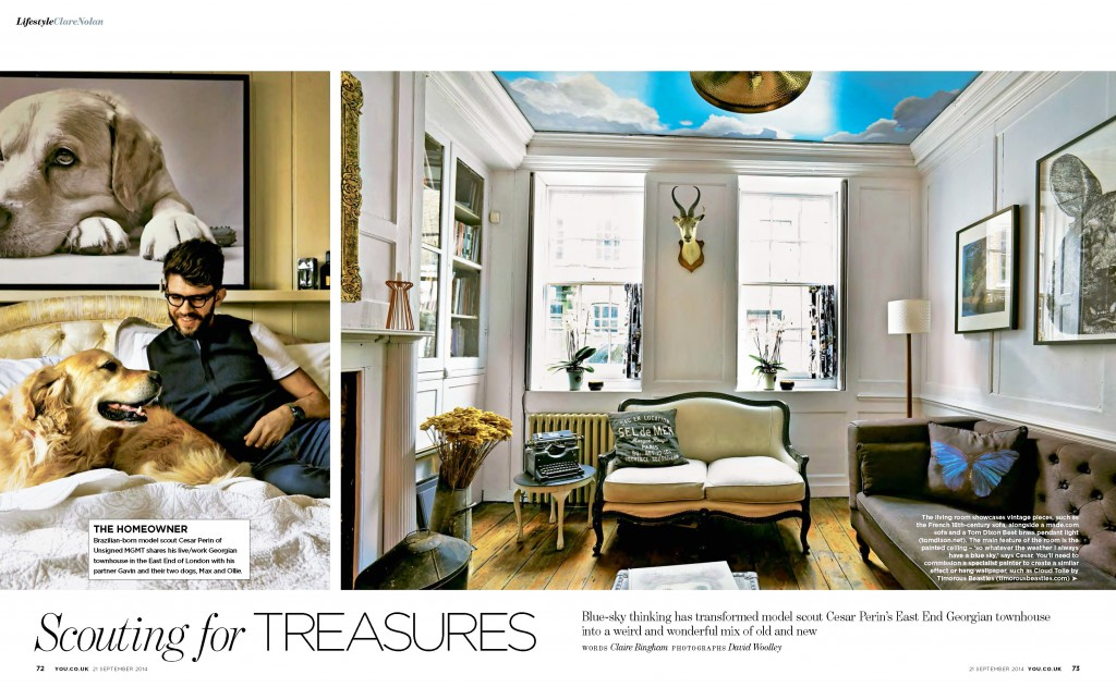 Scouting for treasures PDF[3_Page_1