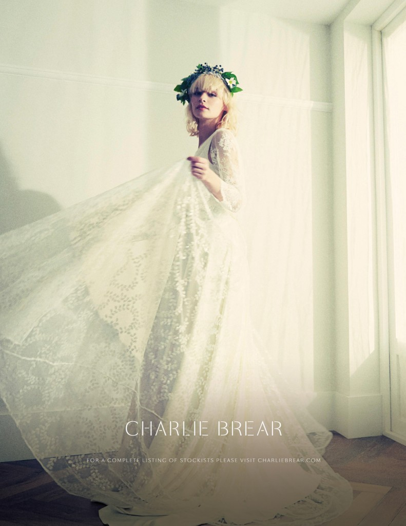 CharlieBrear_Elle_Advert_August14_AW2.indd