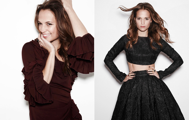 Alicia Vikander 4_dps2[1]