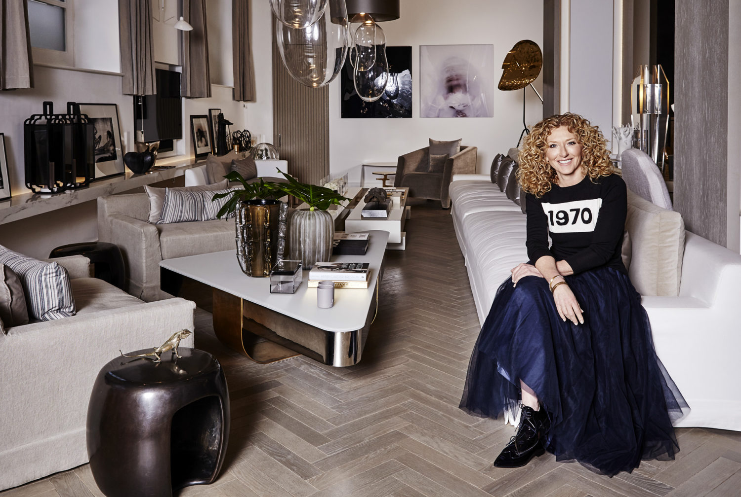 kelly hoppen images