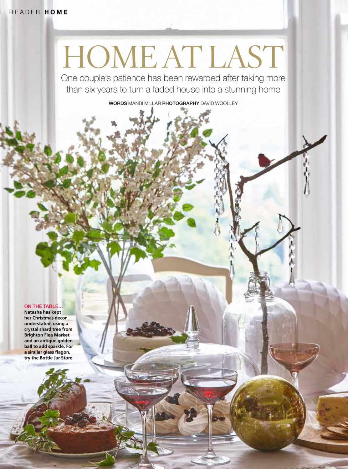 Reader home dec2017-1